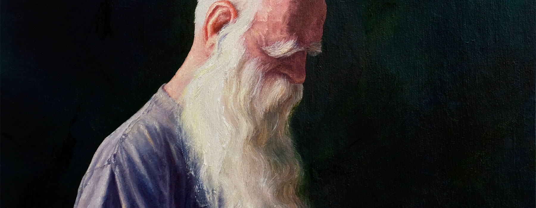 TBS Classes2021 PortraitPaintingsWithOils Eisenbraun 1800x700